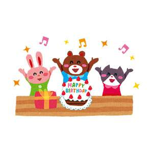 free-illustration-birthday-02